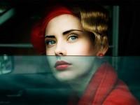 13-best-portrait-photography