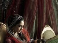 13-tanishq-photography-by-suresh-natarajan