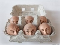 14-egg-face-photo-manipulation-by-pierre-beteille