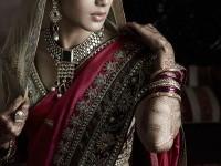 14-tanishq-photography-by-suresh-natarajan
