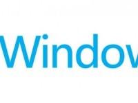 15-windows-8-logo-parody