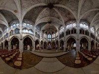 16-best-panoramic-photography