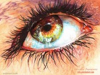 16-eye-hyper-realistic-color-pencil-drawing-by-christina-papagianni