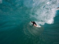 17-surfing-extreme-sports-photograph