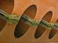 18-bridge-reflection-photography
