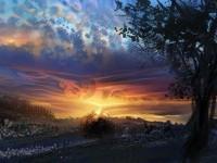 18-sunset-digital-art-by-android-jones