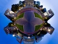 19-best-circular-panoramic-photography