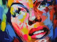 19-best-knife-painting-by-francoise-nielly