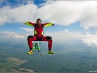 19-extreme-sports-photograph