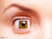 19-eyes-cubism-photo-manipulation-square