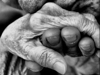 2-inspiring-photograph-old-age