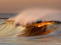 2-wave-reflection-photography