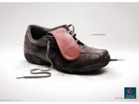 20-funny-ads-car-shoe