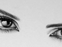 20-realistic-eyes-pencil-drawing-by-ileana-hunter