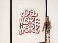21-best-typogrpahy-design
