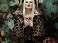 21-fashion-photography-by-andrey-yakovlev