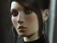 22-3d-modelling-by-andrius-balciunas