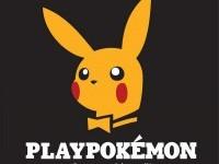 22-playboy-playpokemon-logo-parody