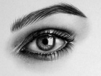 22-realistic-eyes-pencil-drawing-by-ileana-hunter