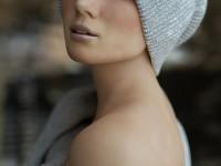 23-3d-modelling-by-andrius-balciunas
