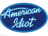 23-american-idol-american-idiot-logo-parody