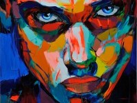 23-best-knife-painting-by-francoise-nielly