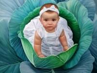 24-baby-painting-by-raipun