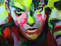 24-best-knife-painting-by-francoise-nielly