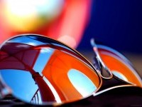 24-best-reflection-photography