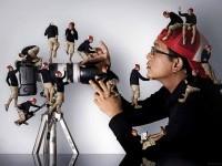 24-camera-photo-manipulation-by-ari-mahardhika