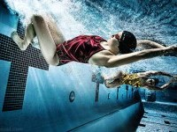 24-extreme-sports-photograph