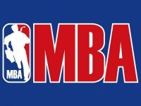 24-nba-mba-logo-parody