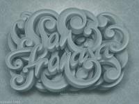 25-best-typogrpahy-design
