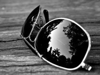 27-best-reflection-photography