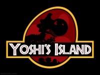 29-jurassic-park-yoshis-island-logo-parody