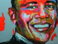 3-best-knife-painting-by-francoise-nielly