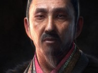 3-chinese-oldman-3d-character-by-zhang-chen