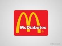 3-mcdonalds-mcdiabetes-logo-parody