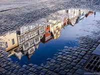 30-best-reflection-photography