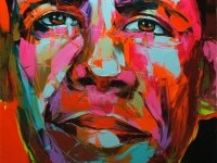 4-best-knife-painting-by-francoise-nielly