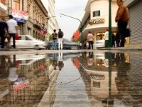 4-best-reflection-photography