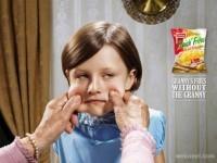 4-funny-ads