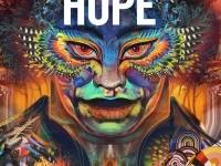 5-hope-digital-art-by-android-jones