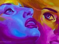 5-model-painting-by-orlando-sanchez