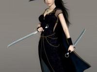6-3d-fantasy-cg-girl-by-kjun-9bzo7
