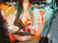 6-best-knife-painting-by-francoise-nielly