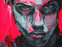 7-best-knife-painting-by-francoise-nielly