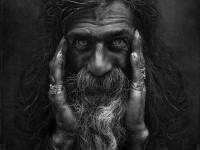 8-best-portrait-photography