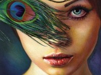 8-hyper-realistic-color-pencil-drawing-by-christina-papagianni