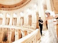 8-taj-wedding-photography-by-suresh-natarajan